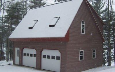 garage-14-Jan2008-home