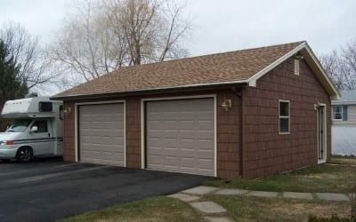garage-22-2011-home